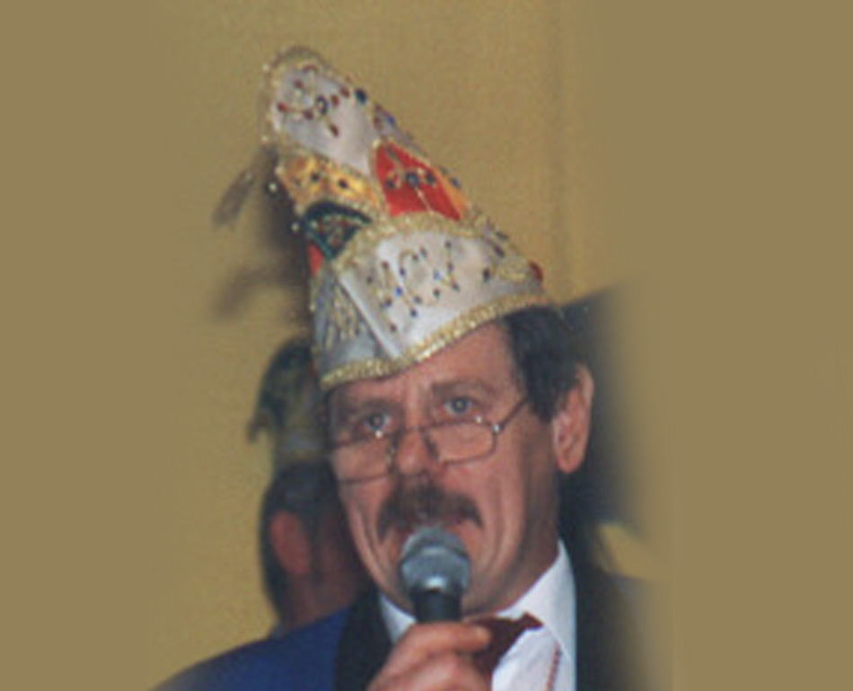Karl-Heinz Marschall