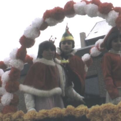 1982 / 1983