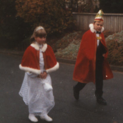 1990 / 1991