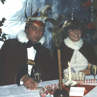 1981 / 1982