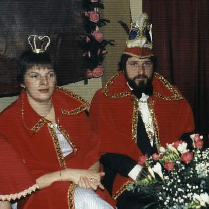 1983 / 1984