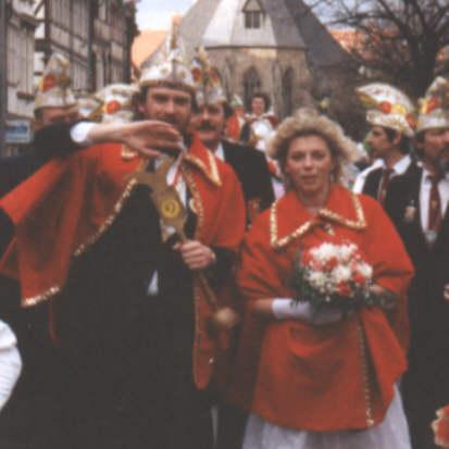 1989 / 1990