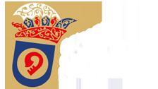 MCV Mingerode Logo